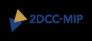 2DCC_RGB_3C