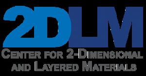 2DLM_no web_color