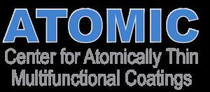 ATOMIC logo v01
