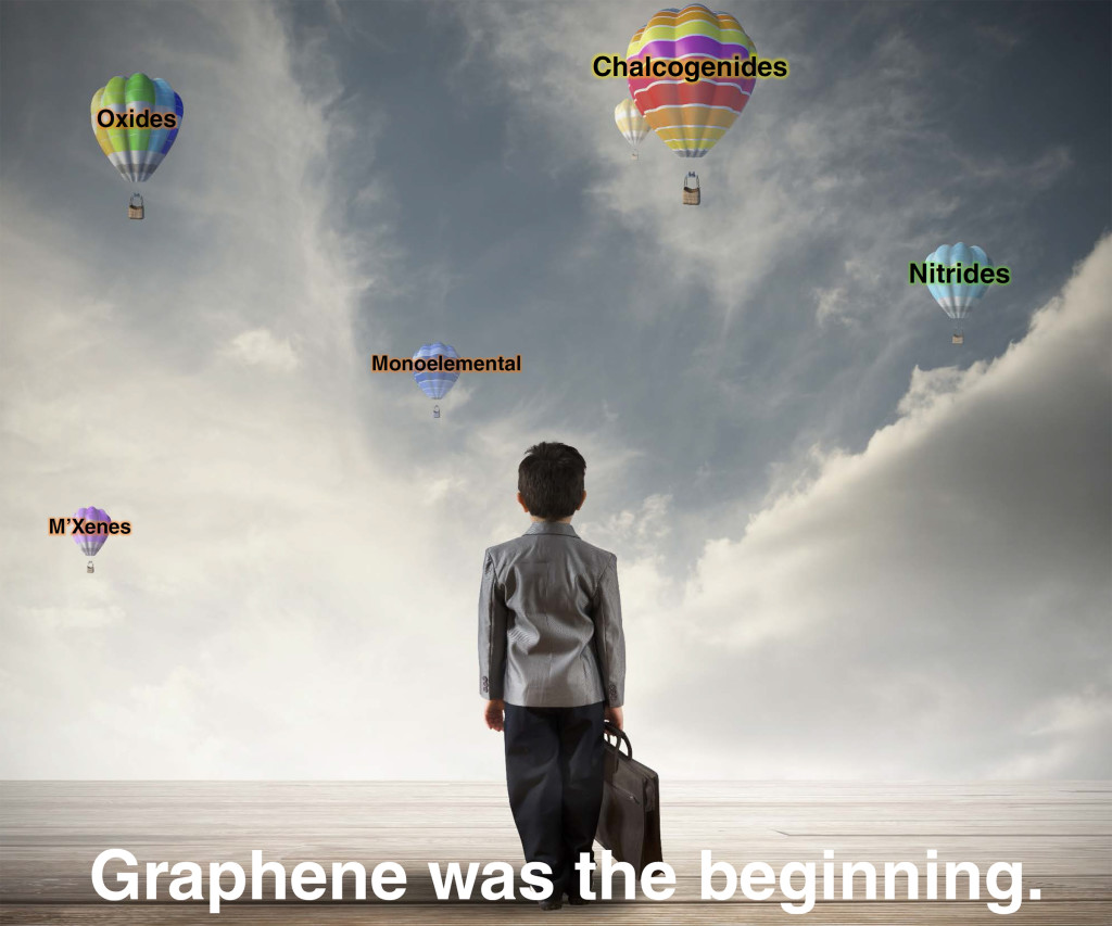 BeyondGraphene23