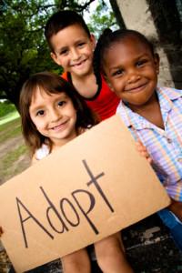 photo-adopt-04