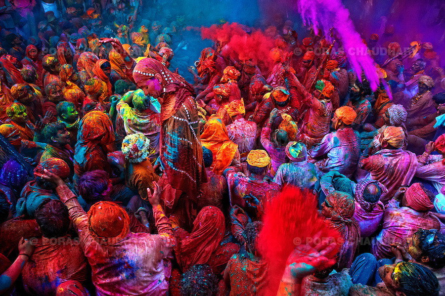 From https://vikasacharya.wordpress.com/2015/02/04/holi-the-festival-of-colors-india/