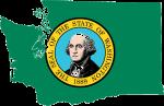 WA-_State_Seal-300x194-300x194