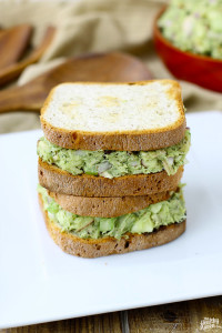 Avocado-Tuna-Salad-3