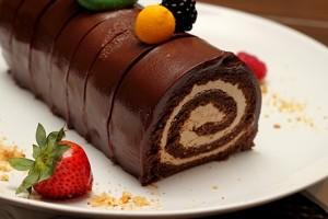 000000000000000000000000pionono-de-chocolate-y-moka
