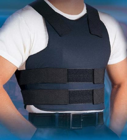 Will a bullet proof vest aggravate real estate investment spreadsheet analysis and design