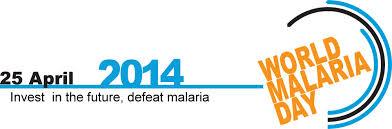 (Picture courtesy of rollbackmalaria.org)