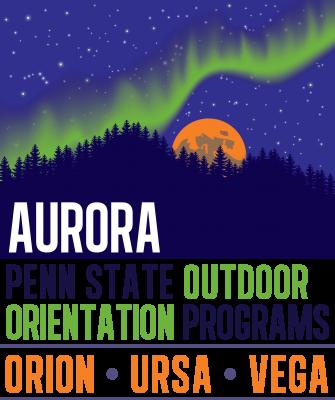 AURORALOGOTB1-335x400