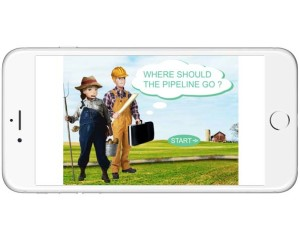 iphone6_Where_Should_Pipeline_051815 copy