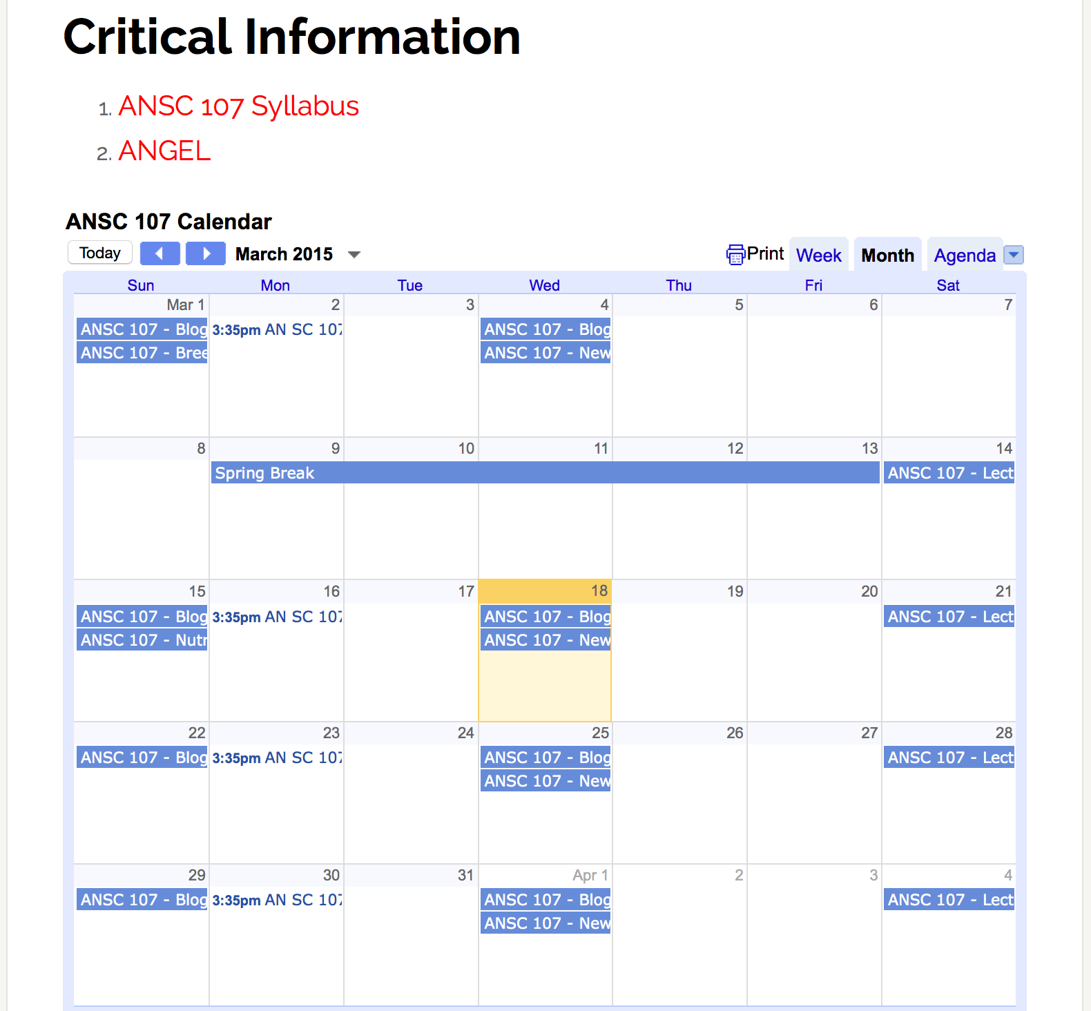 ansc107example-calendar