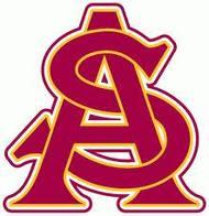 Logo ASU