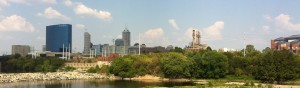 indianapolis-across-river