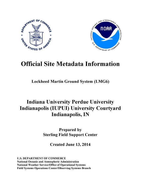 INFLUX-IUPUI-Univerity-Courtyard---Official-Site-Metadata-Information_Page_1-small