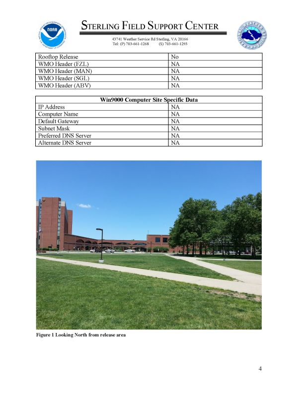 INFLUX-IUPUI-Univerity-Courtyard---Official-Site-Metadata-Information_Page_4-small