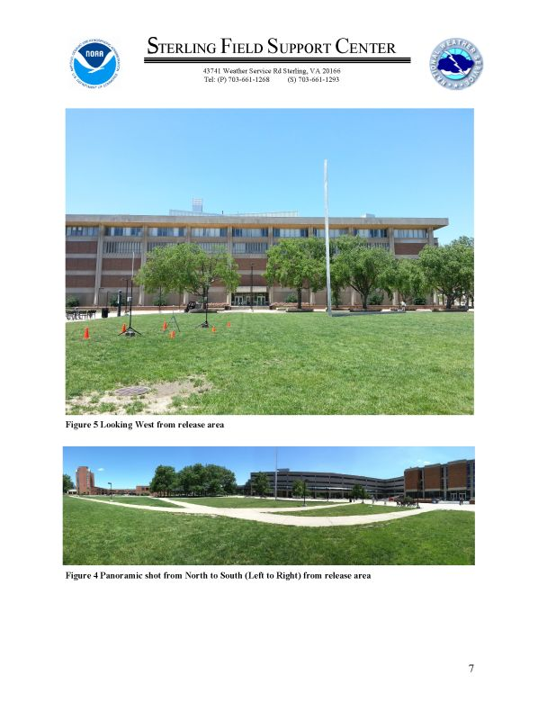 INFLUX-IUPUI-Univerity-Courtyard---Official-Site-Metadata-Information_Page_7-small