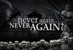 holocaust_banner