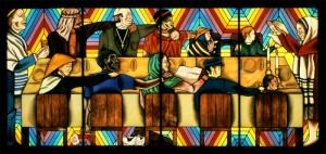 rainbow-shabbat-1992