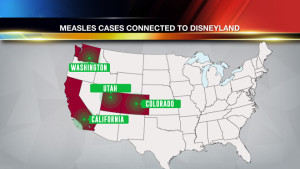 disneylandmeasles