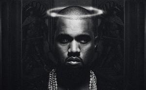Kanye-West-God