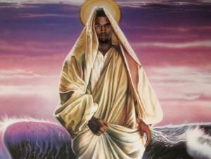 kanye-jesus-e1353117142581