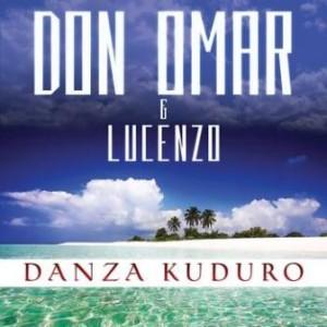 Danza_Kuduro_(single_cover)