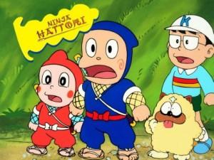 ninja-hattori_10-aj_420x315-761029