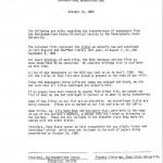 Vault Notes Oct 16 1986