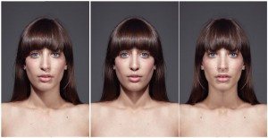 real-portrait-left-side-symmetrical-right-side-symmetrical-1