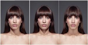 real-portrait-left-side-symmetrical-right-side-symmetrical-1