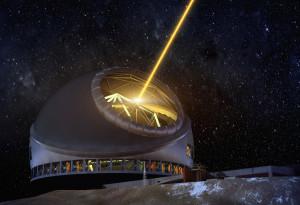 tmt-laser-guide-star