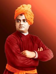 """""""We are responsible for what we are, and whatever we wish ourselves to be, we have the power to make ourselves. If what we are now has been the result of our own past actions, it certainly follows that whatever we wish to be in the future can be produced by our present actions; so we have to know how to act"""" - Swami Vivekananda"""
