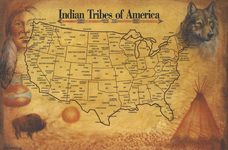 native_american_tribes_map_1