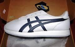 asics cheerleading sneakers