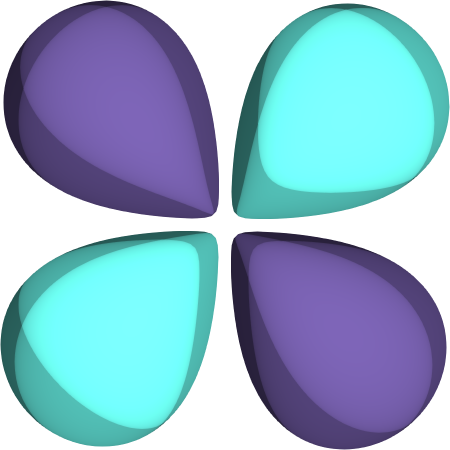 IboView icon