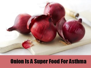 Onion-Is-A-Super-Food-For-Asthma