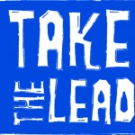 Take The Lead logo