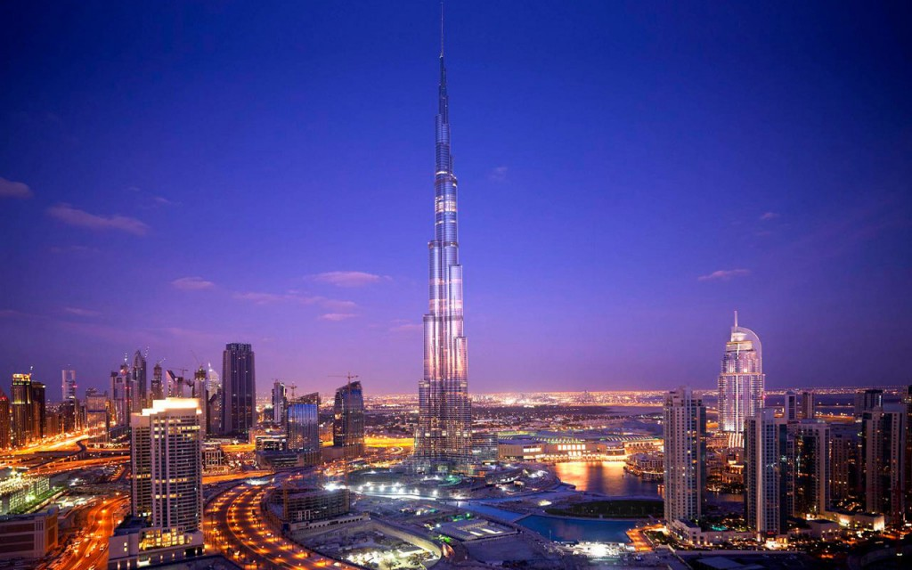 burj-khalifa-at-night-3