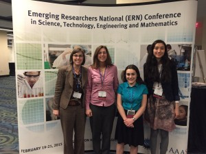 2014-ern conference