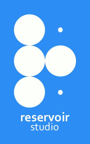reservoir.logo.blue.vert