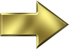 gold-arrow-right