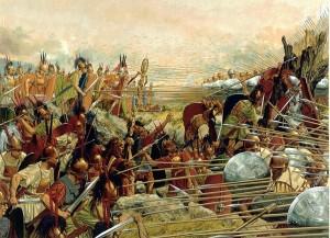 cyno phalanx legion engagement