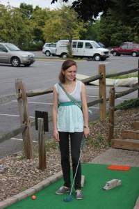 golf10_v