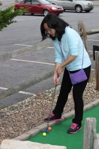 golf22_v
