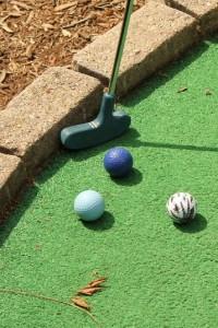 golf24_v