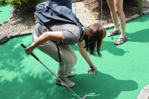 golf25_h