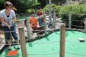 golf2_H