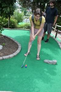 golf7_v