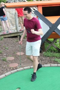 golf9_v