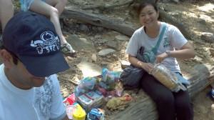 hiking1 (2)