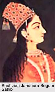 Shahzadi_Jahanara_Begum_Sahib